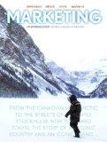 Marketing: An Introduction, Fourth Canadian Edition with MyMarketingLab (4th Edition)