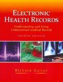 Electronic Health Records: Understanding and Using Computerized Medical Records with Medcin ...