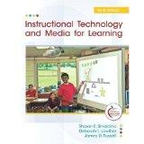 Instructional Technology and Media for Learning (Instructor's Copy)