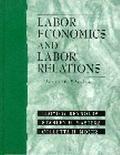 Labor Economics and Labor Relations