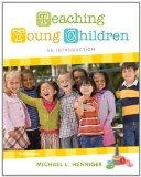 Teaching Young Children : An Introduction