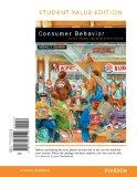 Consumer Behavior, Student Value Edition (10th Edition)