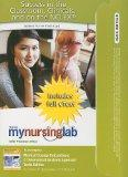 MyNursingLab with Pearson eText -- Access Card -- for Medical Dosage Calculations (MyNursing...