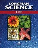 Longman Science: Life (2nd Edition)