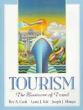 Tourism:business of Travel