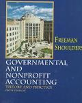 Governmental+nonprofit Accounting