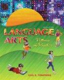 Language Arts : Patterns of Practice Plus MyEducationLab with Pearson EText