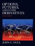 Options, Futures, and Other Derivatives and DerivaGem CD Package (8th Edition)