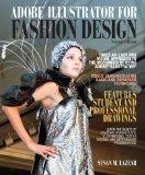 Adobe Illustrator for Fashion Design (2nd Edition)