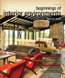 Beginnings of Interior Environments (11th Edition)
