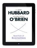 Essentials of Economics (3rd Edition)