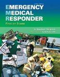 Emergency Medical Responder: First on Scene and Resource Central EMS Student Access Code Car...