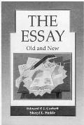 Essay Old and New
