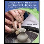 Dynamic Social Studies for Constructivi