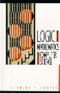 Logic for Mathematics and Computer Science