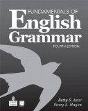 Value Pack: Fundamentals of English Grammar Student Book (without Answer Key) with Online St...