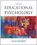 Educational Psychology Plus MyEducationLab with Pearson eText -- Access Card Package (12th E...