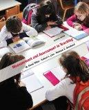 Measurement and Assessment in Teaching Plus MyEducationLab with Pearson EText