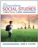 Elementary Social Studies : A Practical Guide Plus MyEducationLab with Pearson EText