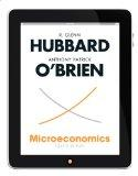 Microeconomics (4th Edition) (The Pearson Series in Economics)