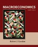 Macroeconomics Plus NEW MyEconLab with Pearson EText Access Card