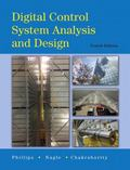 Digital Control System Analysis & Design (4th Edition)