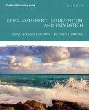 Crisis Assessment, Intervention, and Prevention (2nd Edition)