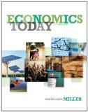 Economics Today (17th Edition)