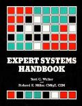 Expert Systems Handbook: An Assessment of Technology and Applications