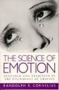 Science of Emotion Research and Tradition in the Psychology of Emotions