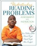 Understanding Reading Problems: Assessment and Instruction Plus MyEducationLab with Pearson ...