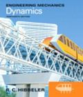 Engineering Mechanics : Dynamics Plus MasteringEngineering with Pearson EText -- Standalone ...