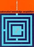 Automated Knowledge Acquisition - Sabrina Sestito - Paperback