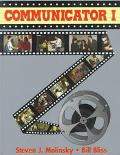 Communicator 1 The Comprehensive Course in Functional English