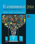 E-Commerce 2014