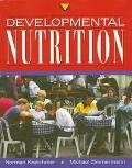 Developmental Nutrition