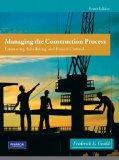 Managing the Construction Process Plus MyConstructionKit -- Access Card Package (4th Edition)