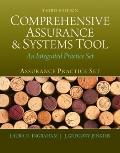 Comprehensive Assurance and Systems Tool (Cast) : An Integrated Practice Set - Assurance Pra...