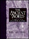 Ancient World A Social and Cultural History