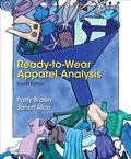 Ready-to-Wear Apparel Analysis (4th Edition)