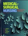 Medical-Surgical Nursing : Critical Thinking in Patient Care