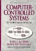 Computer-Controlled Systems Theory and Design