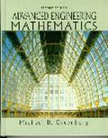 Advanced Engineering Mathematics (2nd Edition)
