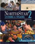 NorthStar Listening and Speaking 2 with MyEnglishLab