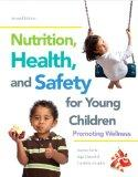Nutrition, Health and Safety Plus NEW MyEducationLab with Video-Enhanced Pearson eText -- Ac...