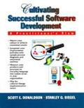 Cultivating Successful Software Devel.