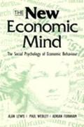 The New Economic Mind (2nd Edition)
