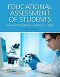 Educational Assessment of Students, Loose-Leaf Version (7th Edition)