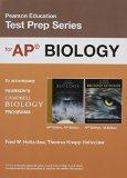 Preparing for the Biology AP* Exam (School Edition)