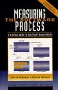 Measuring the Software Process A Practical Guide to Functional Measurements